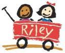Riley Wagon