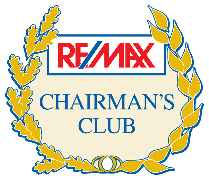 chairmans club