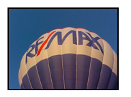 remax balloon w border