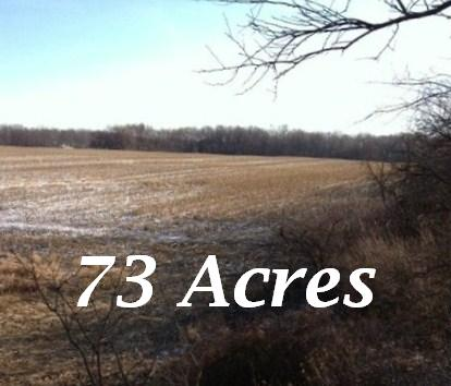 Land for Sale, Land man, Lowell, Cedar Lake, Lake County Indiana, Bill Port, RE/MAX 219-613-7527