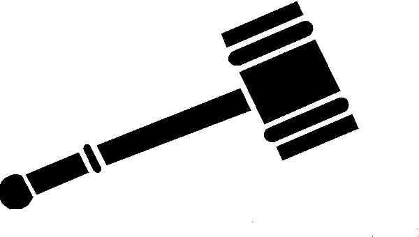 Image result for auction hammer