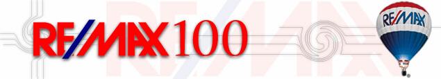 Re/Max100