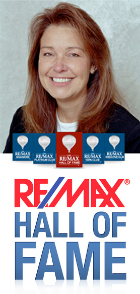 South Bend Real Estate Agents