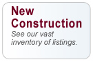 Search For New Construction Properties